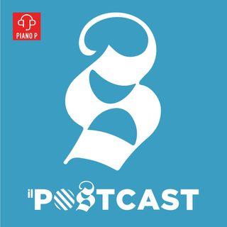 il Postcast