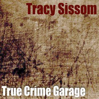 Tracy Sissom /// Part 2 /// 515