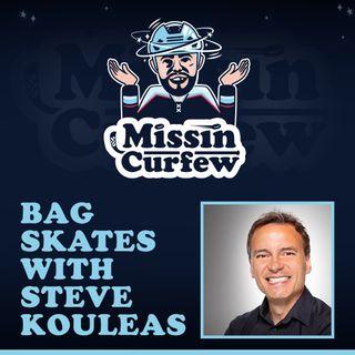 61. Bag Skates with Steve Kouleas