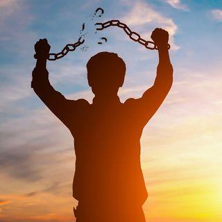 Giornata di preghiera contro la tratta. Intervista a Gabriella Bottani, missionaria comboniana