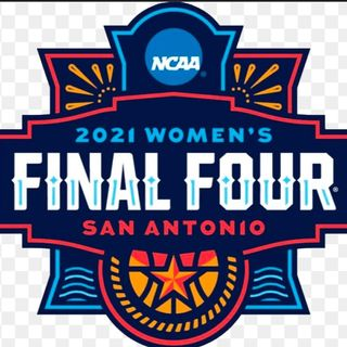 Random Rants: San Antonio Expess news and Women's Final 4