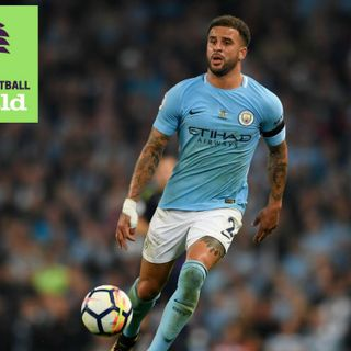 10: Time to spend heavy on defence, how to cover Chelsea in GW8 and the 'Spider Forfeit' debate