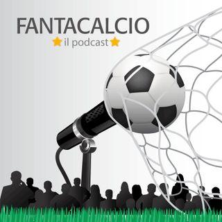 Fantacalcio il Podcast