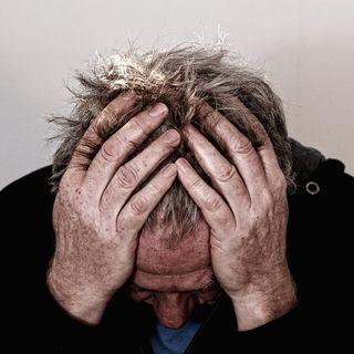 Salud21: ¿Dolor de cabeza y migraña insoportables? Esta es la forma de combatirlas y prevenirlas