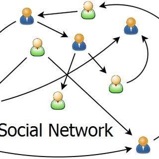 "dduc 11 - Social ""vendita"""
