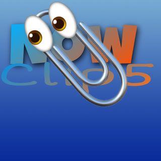 clip5 actualidad tecnologica
