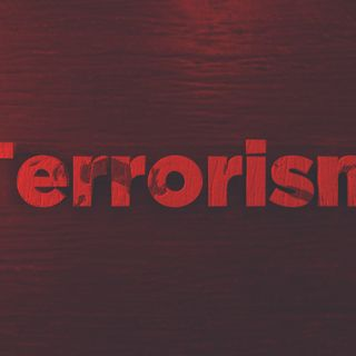 Chubb Launches Terrorism Risk Service for Multinational Businesses