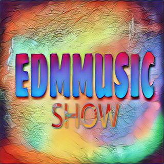 EDMMUSIC RADIO STATION