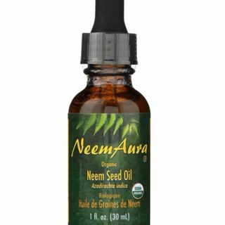 The Profound Miracle Of Neem Seed Oil
