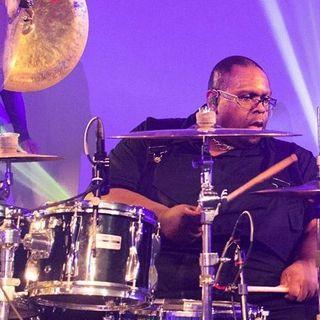 Ep 69 - Michael Bland (Soul Asylum Drummer, Prince, Chaka Khan & More)