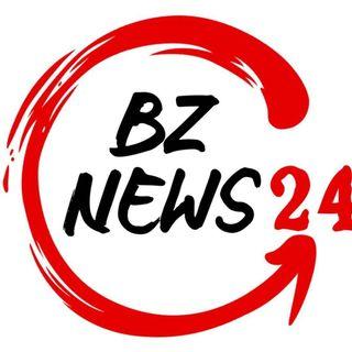 Le  notizie di Bz News 24