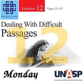 679-Sabbath School - 15.jun Monday