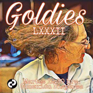Goldies LXXXIII