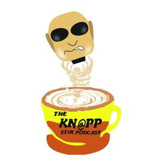 The KN@PP Stir