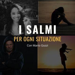 I Salmi per ogni situazione - Mario Gozzi
