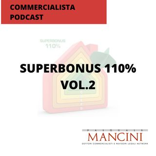 27_Superbonus 110% - vol.2