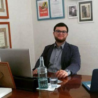 Intervista a Vito Saracino della Fondazione Gramsci Puglia sul 1 maggio