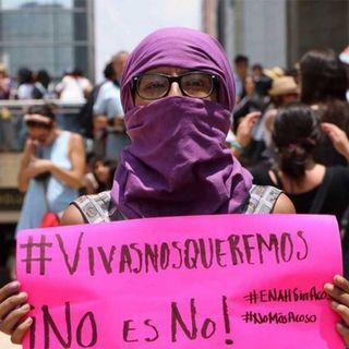 El regreso de l'America Latina - Vive ci vogliamo!