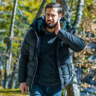 KABİRDE SORULMAYACAK SORULAR - Muvakkat Mesele | Mehmet Yıldız