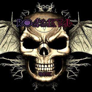 rockmetalunie rock show