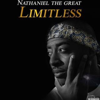 Nathaniel The Great Limitless Interview