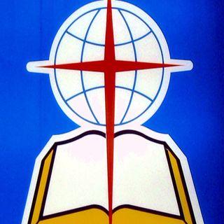 Denomination0007 Southern Baptist