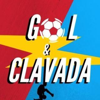 Gol Y Clavada