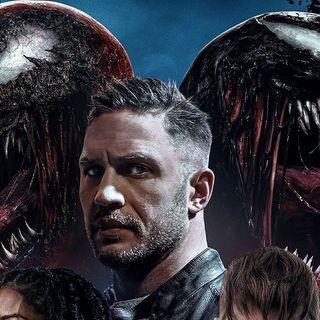 Venom 2 : How it all happens!!! ( explaining after credits )