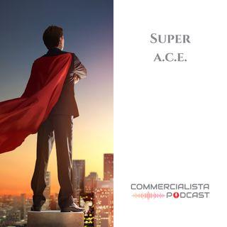 74_Super ACE