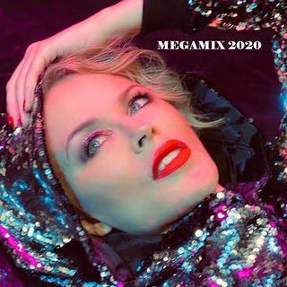 Kylie Minogue Gay One Radio Malta