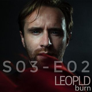 S03-E02 Special guest LEOPLD