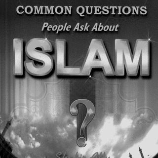 A Briefing On Heaven and Hell in Islam with Imam Shabbir Ally