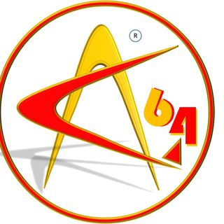 Dj AG64 entertainment