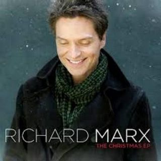 Richard Marx - I will be right here waiting for you.