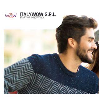 Episodio 14: Italy Wow App come si approccia al crowdfunding
