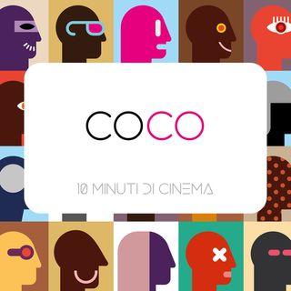 6 - Coco