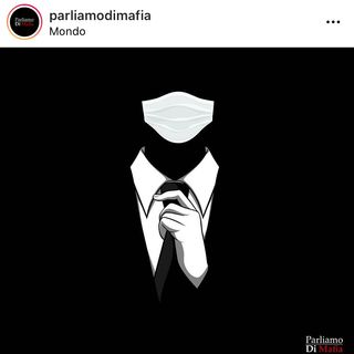 """SILOS- """"Parliamo di Mafia"""" con Giuseppe di Parliamo di Mafia"""