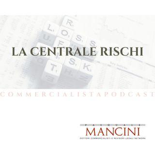 30_La Centrale Rischi