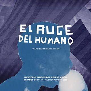 EL_AUGE_DELHUMANO