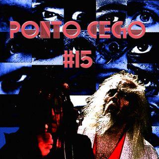 Ponto Cego #15: Ran (1985) e Rei Lear (1987)