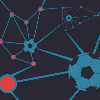 Blockchain et production audiovisuelle: un tour du bloc avec Groupe Média TFO