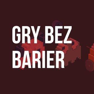 Dostępność gier, czyli jak i po co projektować gry bez barier?