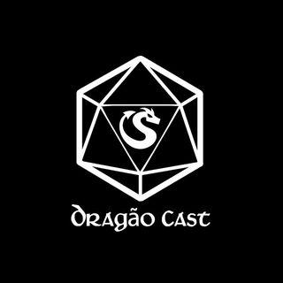 Dragão Cast