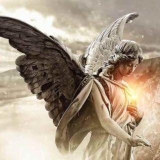 Gli Angeli ci proteggono