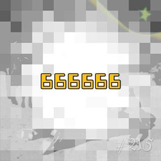 666666 (#215)