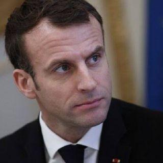 Passaporte de saúde será exigido até para pegar ônibus na França