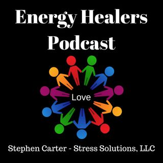 Energy Healers Podcast