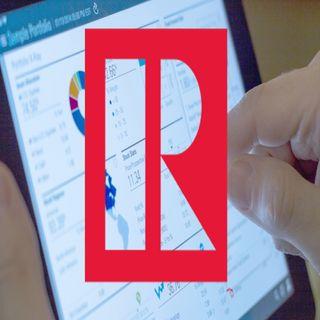 National Association of REALTORS Market Outlook