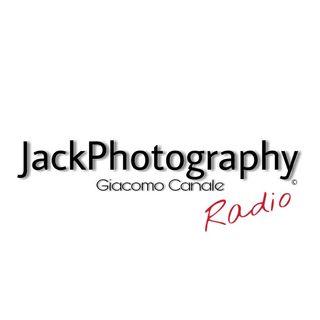 JackPhotography Radio 28/02/2017