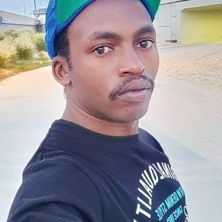 The Kingdom Of God Is At Hand - Evangelist Fred Kabogoza